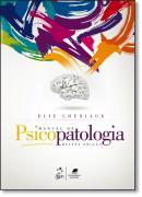 MANUAL DE PSICOPATOLOGIA - 5º ED