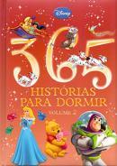 HISTORIAS PARA DORMIR - VOL 2