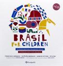 BRASIL FOR CHILDREN