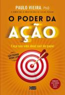 PODER DA ACAO, O - 24ª ED