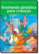 ENSINANDO GINASTICA PARA CRIANCAS - 3º ED