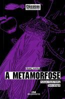 METAMORFOSE, A