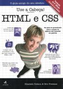 USE A CABECA! - HTML E CSS - 2º ED