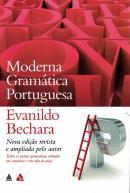 MODERNA GRAMATICA PORTUGUESA - 38ª EDICAO