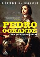 PEDRO - O GRANDE
