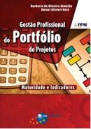 GESTAO PROFISSIONAL DO PORTFOLIO DE PROJETOS