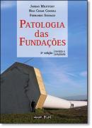 PATOLOGIA DAS FUNDACOES - 2ª ED