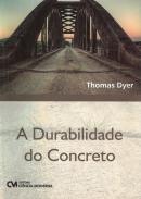 DURABILIDADE DO CONCRETO, A