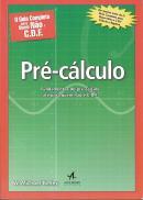 GUIA COMPLETO PARA QUEM NAO E C.D.F. - PRE-CALCULO