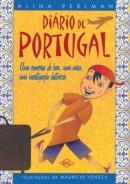 DIARIO DE PORTUGAL - 2º ED