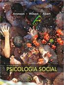 PSICOLOGIA SOCIAL - 8ª ED