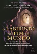LABIRINTO NO FIM DO MUNDO, O