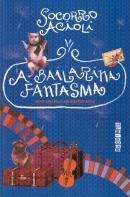 BAILARINA FANTASMA, A