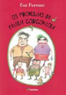 PROBLEMAS DA FAMILIA GORGONZOLA, OS - 2º ED