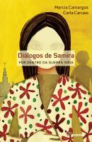 DIALOGOS DE SAMIRA