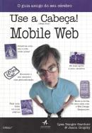 USE A CABECA! MOBILE WEB
