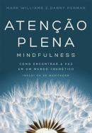 ATENCAO PLENA - COM  CD-AUDIO