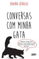 CONVERSAS COM MINHA GATA