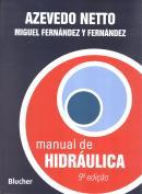 MANUAL DE HIDRAULICA - 9ª ED