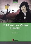 MORRO DOS VENTOS UIVANTES, O  - DIS - DISAL EDITORA