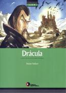 DRACULA  - DIS - DISAL EDITORA