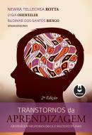 TRANSTORNOS DA APRENDIZAGEM - 2º ED