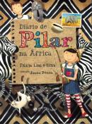 DIARIO DE PILAR NA AFRICA