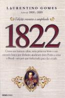 1822 - 2ª ED