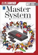 DOSSIE OLD! GAMER 1 - MASTER SYSTEM - 300 JOGOS