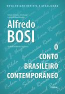 O CONTO BRASILEIRO CONTEMPORANEO - 16ª ED