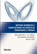 METODOS NUMERICOS E COMPUTACIONAIS NA PRATICA DE ENGENHARIAS E CIENCIAS