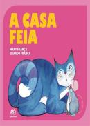 CASA FEIA, A - 4º ED