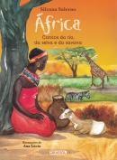 AFRICA - CONTOS DO RIO, DA SELVA DA SAVANA