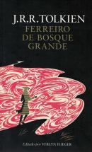 FERREIRO DE BOSQUE GRANDE