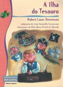 ILHA DO TESOURO, A