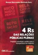 4 RS DAS RELACOES PUBLICAS PLENAS
