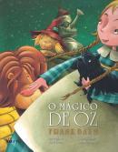 MAGIGO DE OZ