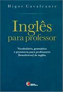 INGLES PARA PROFESSOR