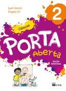 PORTA ABERTA - CIENCIAS - 2º ANO - ED. RENOVADA