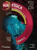 MODERNA PLUS - FISICA - 2º ANO ENSINO MEDIO