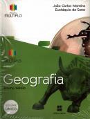 PROJETO MULTIPLO - GEOGRAFIA - VOL. UNICO - PARTE 1