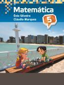 MATEMATICA 5º ANO - 4ª ED