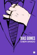 BEM-AMADO, O - 16ª ED