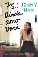 P.S. - AINDA AMO VOCE