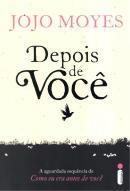 DEPOIS DE VOCE