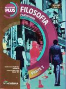 MODERNA PLUS - FILOSOFANDO - INTRODUCAO A FILOSOFIA - 5ª ED