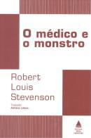 MEDICO E O MONSTRO, O