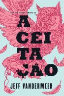 ACEITACAO