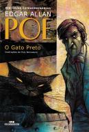 O GATO PRETO - 2ª ED