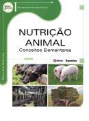NUTRICAO ANIMAL - CONCEITOS ALIMENTARES